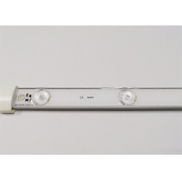 Wholesale Low Attenuation SMD3030 DC24V IP33 135lm LED Backlight Bar from china suppliers