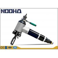 Wholesale Self - Centering Pneumatic Pipe Beveling Machine With CE / ISO Certificate from china suppliers