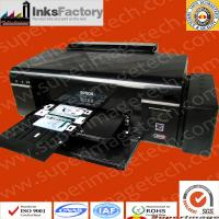 China IC Card Printers/ID Card Printers/PVC Card Printers on sale