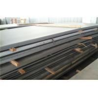 Quality C-276 Hastelloy Plate For Petrochemical Industry HASTELLOY C276 UNS N10276 for sale