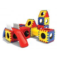 Wholesale Outdoor Plastic Toy A-19602 from china suppliers