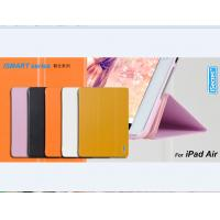 China 2014 New arrival for ipad case PC transparent ultrathin shell for ipad air IPAD AIR on sale