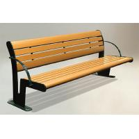 Wholesale Leisure Chair HA-14101 from china suppliers