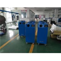 Wholesale 1ton Temporary Air Conditioning ,3500w Spot Cooler , 15SQM Air cooler from china suppliers