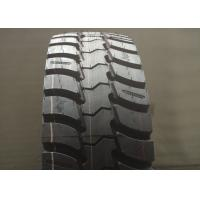 Wholesale Tube Type 11.00R20 All Terrain Truck Tires With Robust Mixed Tread Pattern from china suppliers