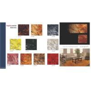 China Shaggy carpet, modern carpet, polyester carpet, home carpet, fabric floor carpet, rug, mat on sale