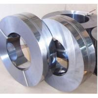 Wholesale High Hardness Stainless Steel Coils , Stainless Steel Strip 420J2 from china suppliers