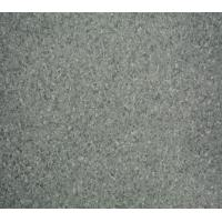 China Anti Bacterial Homogeneous PVC Flooring With Excellent Chemical Resistance on sale