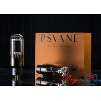 Wholesale For Audio Amplifier PSVANE Acme Series A845 WE845 power triode radio transmitting 845 845B vacuum tube from china suppliers