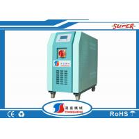 China Mould Heating Oil Pid Temperature Controller Durable High Precision Small Size on sale