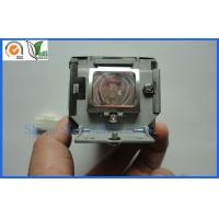 Wholesale MP515 Benq Projector Lamp from china suppliers