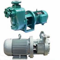 Wholesale Water Pump Boat Water Pump from china suppliers