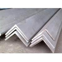 Wholesale SGS BV 201 304 310S cold drawn steel bar , hot rolled 4#-15# size from china suppliers