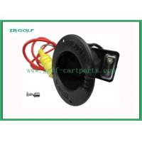 Wholesale 48 Volt Golf Cart Charger Receptacle And Fuse Assembly OEM 101802101 from china suppliers