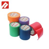 Wholesale washi paper Material and Water Activated Adhesive Type Malaysia DIY Washi Paper Tape from china suppliers