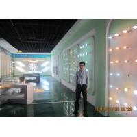 HongKong Acelite LED Limited