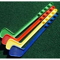 Wholesale Plastic Kiddie Putter from china suppliers