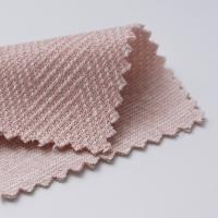 Wholesale High Quality 45% Cotton 55% Polyester Blend Herringbone Fabric from china suppliers