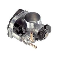 Wholesale Throttle Body for Audi (06A 133 066G) from china suppliers