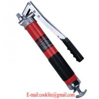 Wholesale Heavy Duty Grease Gun (QH197) from china suppliers