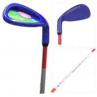 Wholesale Children's club golf clubs plastic from china suppliers