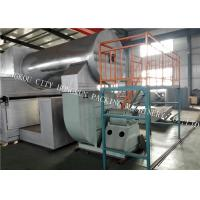 Wholesale Automatic Paper Egg Tray Machine , Waste Paper Recycle Egg Packaging Machine from china suppliers
