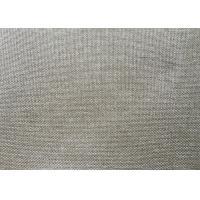 Wholesale Soundproof Thin Fire Resistant Board Hemp / PP Fiber Composite For Building Decoration from china suppliers