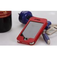 China iPhone 4G Case Bag on sale