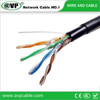 Wholesale Of Lan Cable Cat5e Utp Cable Cat6 Outdoor Cable 101345467