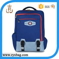 Wholesale Fashion outdoor school bags for kids from china suppliers