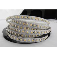 Buy cheap Cmmercial 7.2 Watt / M LED Flexible Strip Light Outdoor SMD5050 White IP68 from wholesalers