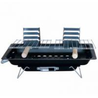 Wholesale PH8402BJ Barbecue Grill from china suppliers