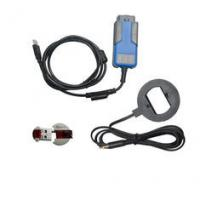 bafx obd2 bluetooth instructions