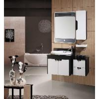 Wholesale Bathroom Cabinet / PVC Bathroom Cabinet (W-236) from china suppliers
