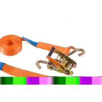 Wholesale cargo strap from china suppliers