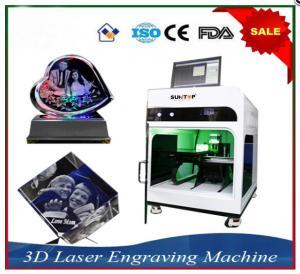 Laser Engraving Equipment For Popular Laser Engraving