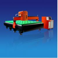 Wholesale Large Format Glass 3D Crystal Laser Inner Engraving Machine Automatic High Speed from china suppliers