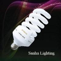 Wholesale Energy Saving Bulb/Large Full Spiral Lamp from china suppliers