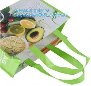 China Gift bag, rope bag, jewelry bag velvet bag, perfume bag, pencil bag, jewelry bags, recycle, water-proof, reusable,Eco-fr on sale