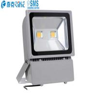 Wholesale high brightness 100W led flood light IP65 waterproof outdoor lighting from china suppliers