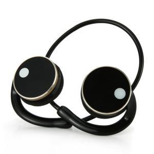 Headphones wireless hook - orange headphones wireless