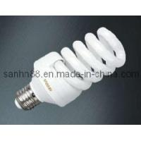 Buy cheap Energy Saving Light /CFL Bulb (SH-DQS) from wholesalers