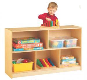 Wholesale Kindergarten Playground Equipment H-08501 from china suppliers