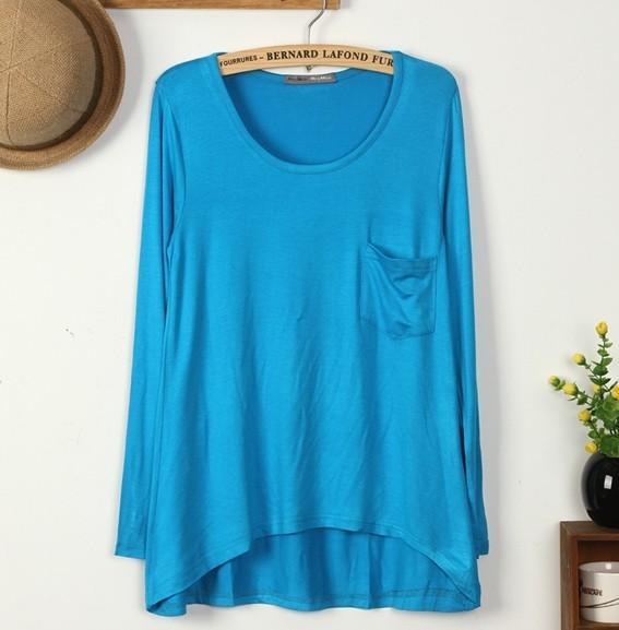 Buy Shirts Online Online T Shirt Design T Shirts Online