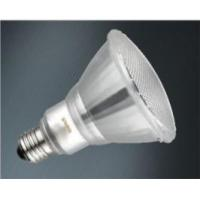 Wholesale Energy Saving Lamp/CFL/PAR Lamp from china suppliers