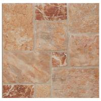 China 300*300mm, 500x500mm, 600x600m interior ceramic floor tiles adhesive patterns on sale