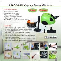 carpet and upholstery cleaner and hard floor cleaner and carpet cleaning shampoo