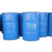 Wholesale Refrigerant Gas R142b from china suppliers
