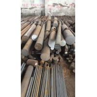Wholesale High Carbon Stainless Steel Round Bar EN 1.4037 / DIN X65Cr13 / AISI 420 from china suppliers