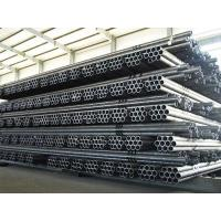 Wholesale ST52 cold drawn steel pipe from china suppliers